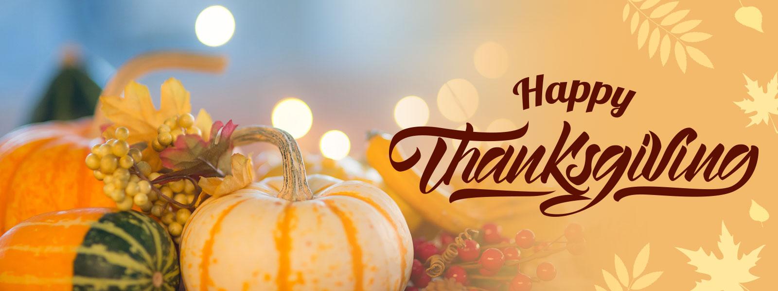 Thanksgiving-sliders