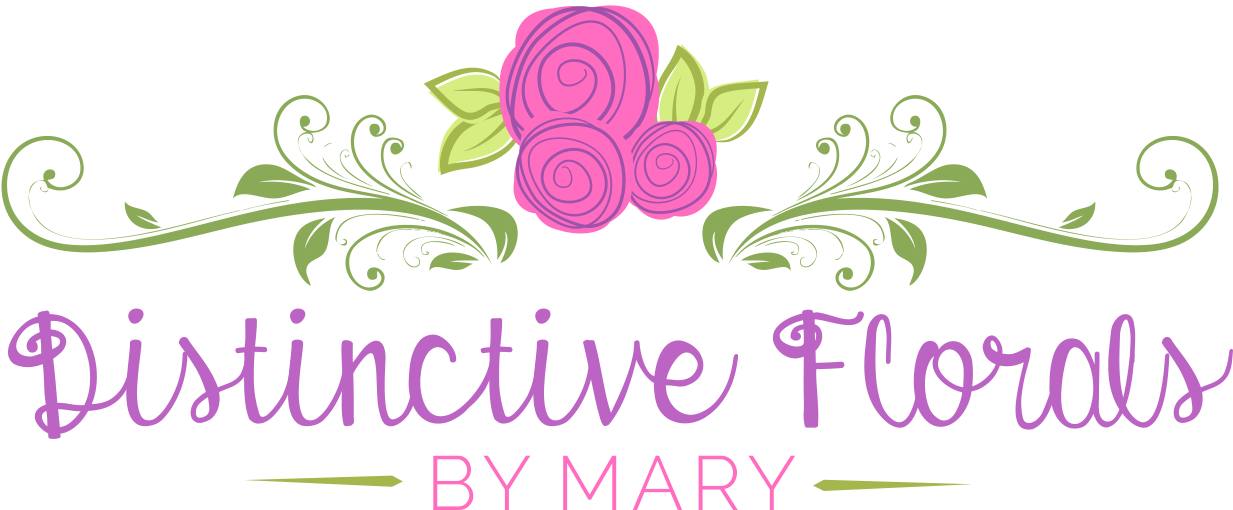 Distinctive Florals